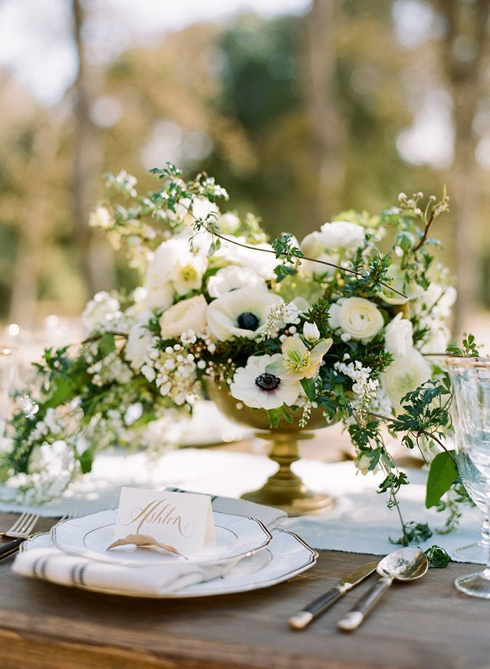 8-white-organic-natural-centerpiece
