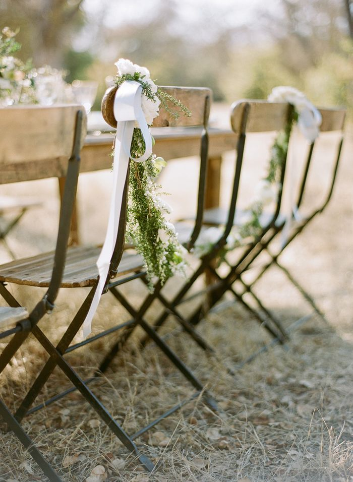 9-rustic-wood-metal-folding-chair