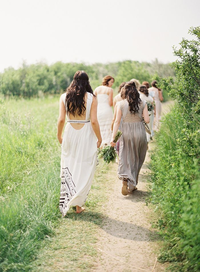 9-white-long-free-people-maxi