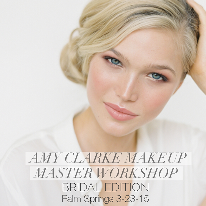 amy-clarke-wedding-makeupworkshop