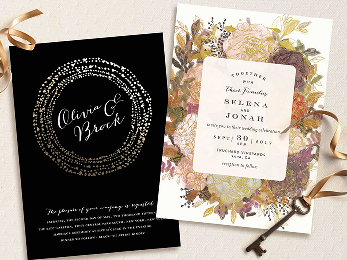 minted-modern-floral-wedding-invitations