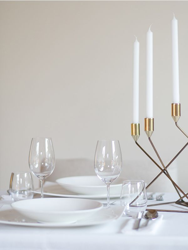 modern-wedding-tablescape-ideas