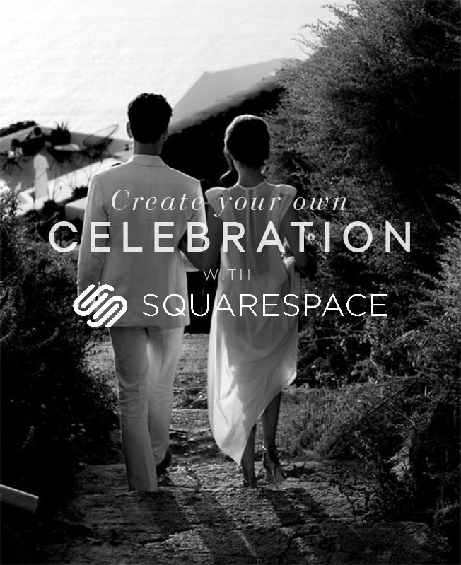 squarespace-wedding