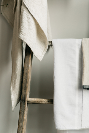 zola-hand-towels