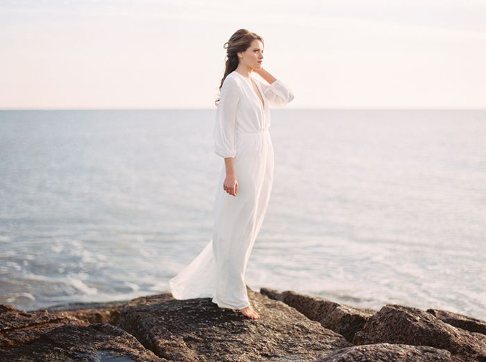 1-white-flowy-gown-beach