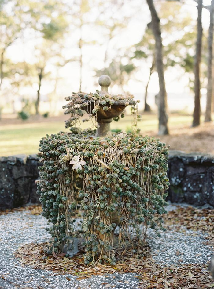 10-moss-fountain-charleston-wedding