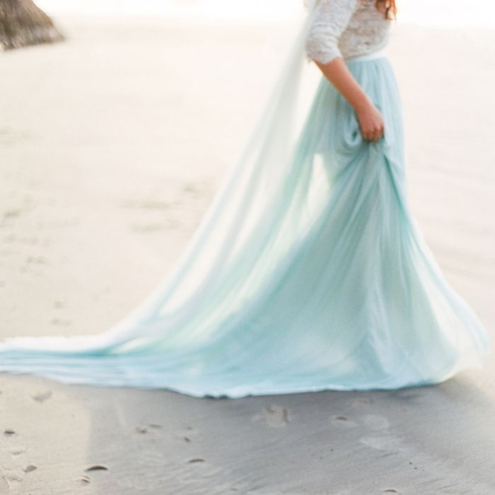 11-blue-tulle-gown-maria-lamb
