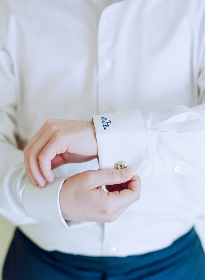 11-monogrammed-cuffs-wedding