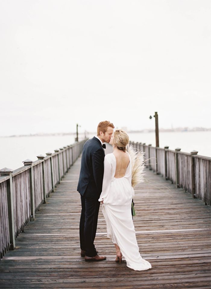 12-charleston-simple-wedding