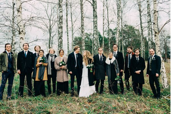 12-eclectic-wedding-party-vintage