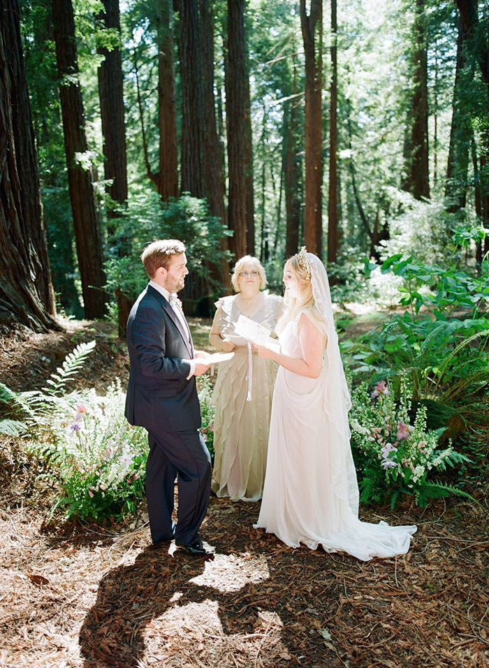 12-elopement-woods