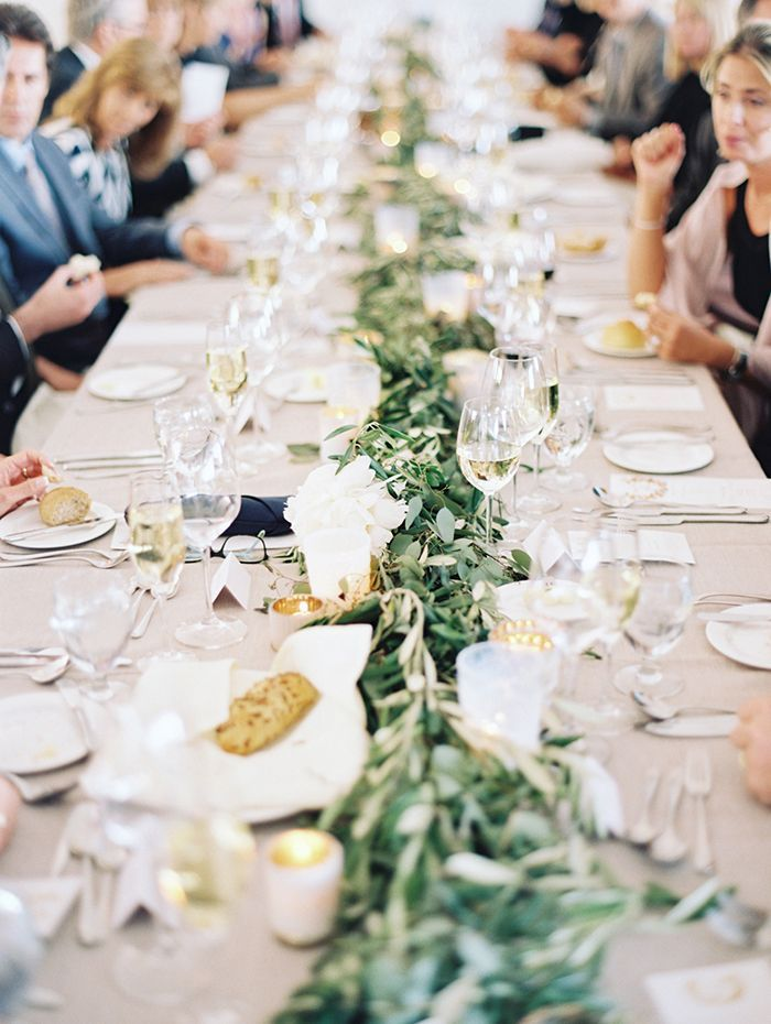 12-linen-table-cloth-wedding