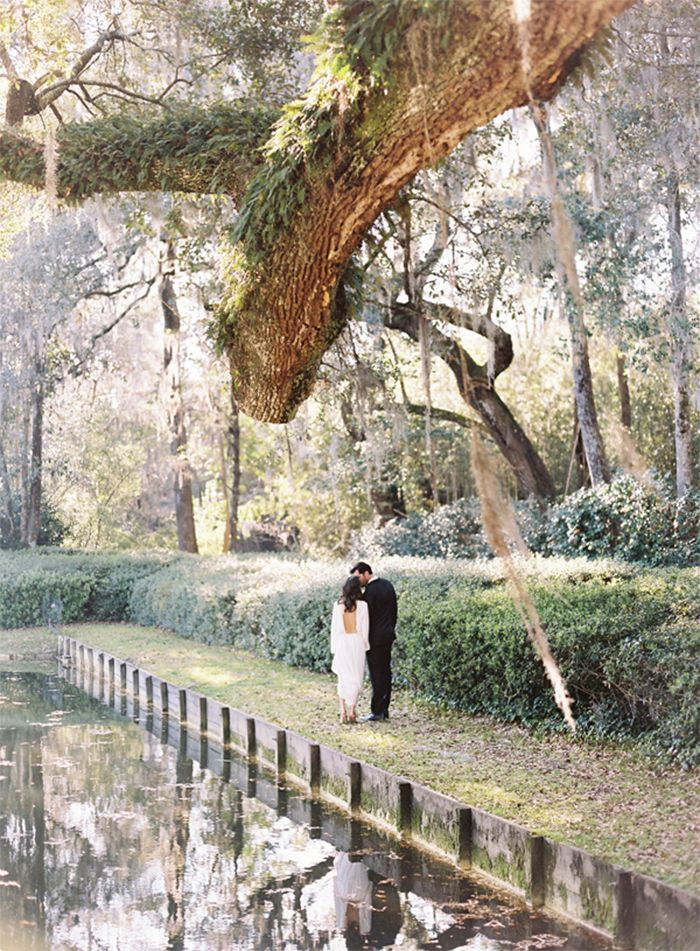 15-middleton-place-wedding-charleston