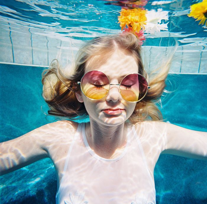 17-underwater-photography-wendy-laurel
