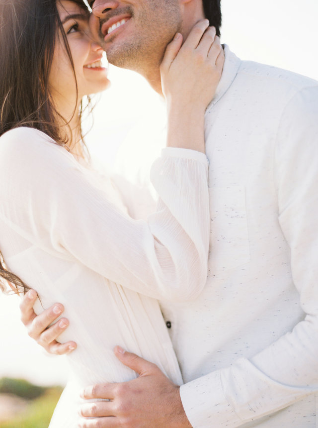 18-erich-mcvey-engagement-photography