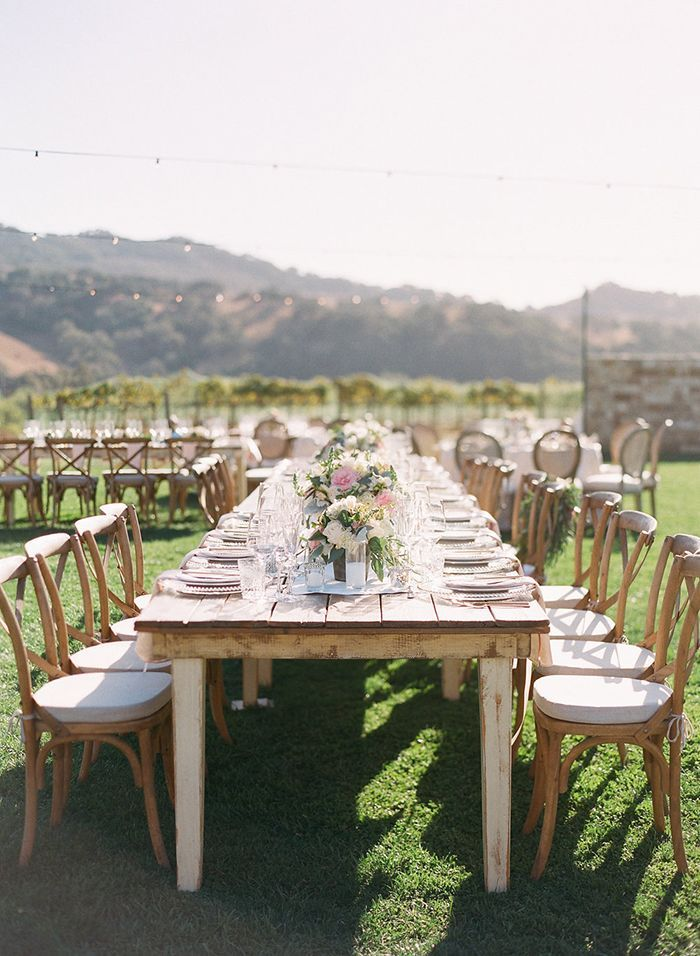 19-outdoor-california-wedding-reception