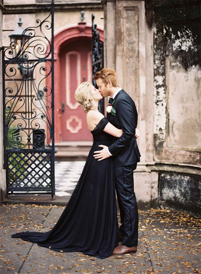 2-glam-charleston-wedding