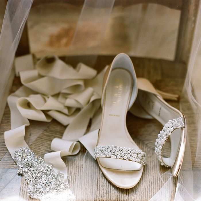 2-pearl-crystal-wedding-shoes-belt-accessories