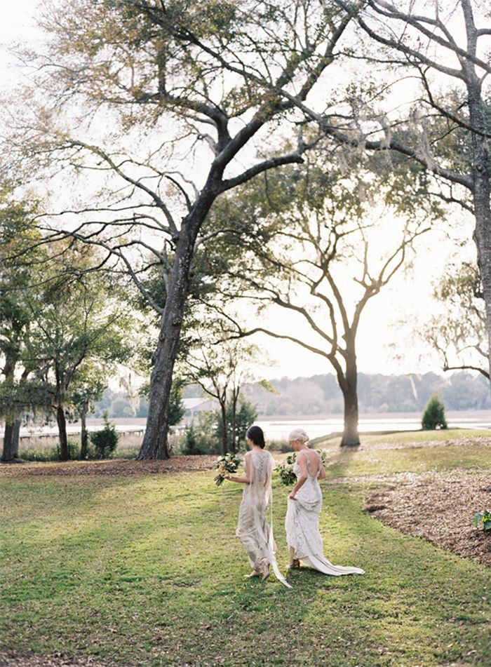2-river-oaks-charleston-wedding