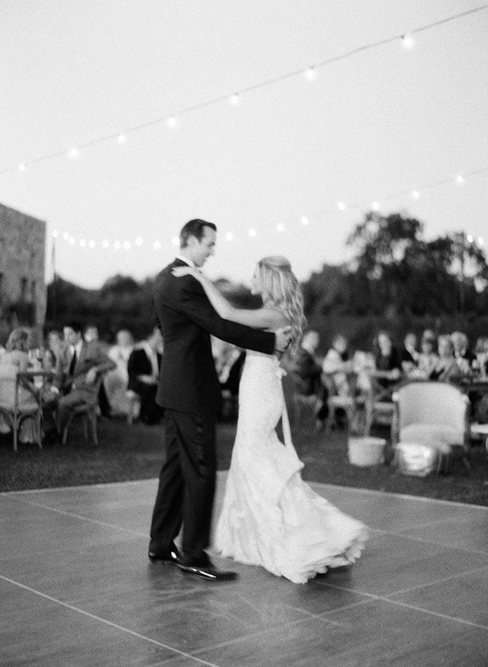 21-caroline-yoon-photography-first-dance