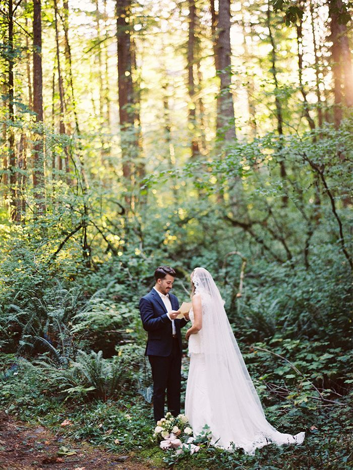 22-forest-elopement-erich-mcvey-photography