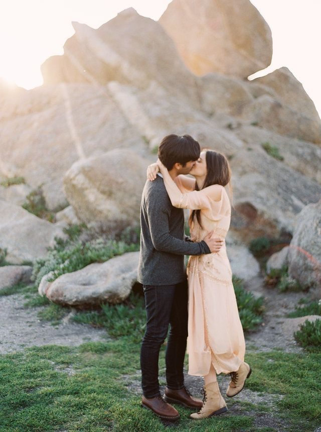 24-big-sur-engagement-photography