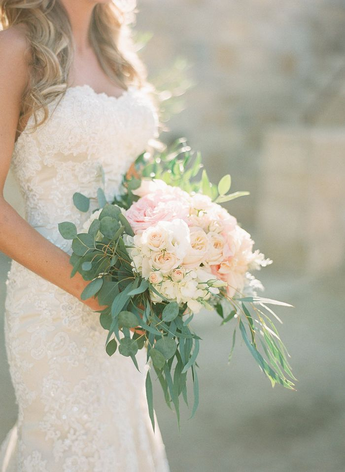 26-pink-white-wedding-bouquet