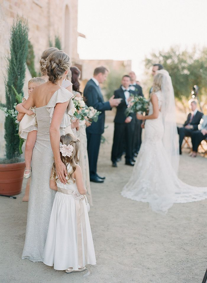 29-flower-girl-california-wedding