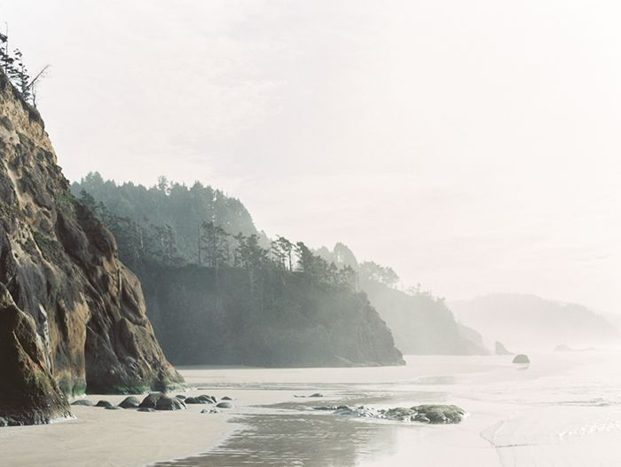 4-scenic-oregon-coast-maria-lamb