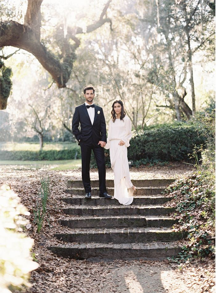 5-elegant-wedding-charleston