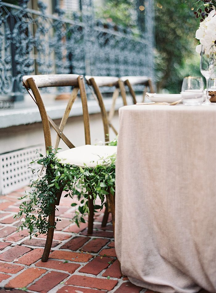 5-green-wedding-linen-tablecloth-rental