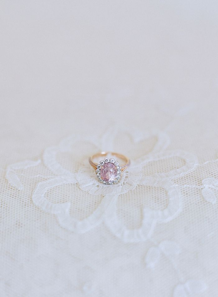 5-halo-pink-stone-engagement-ring