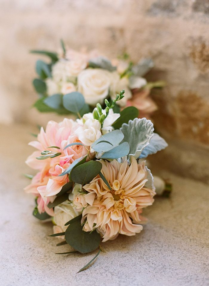 5-pink-dahlia-wedding-bouquet