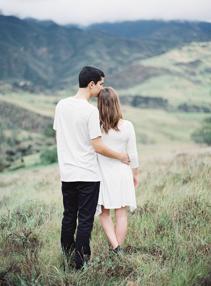 7-california-mountainside-engagement-adrian-michael-photography