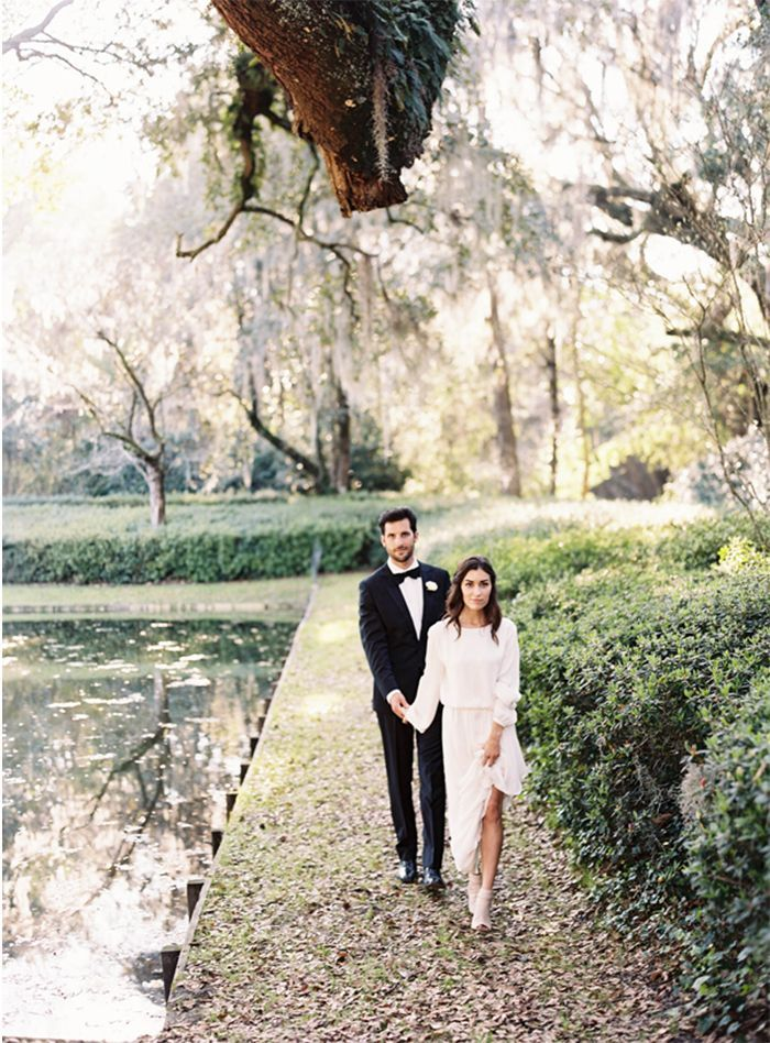 7-tec-peteja-photography-charleston-wedding