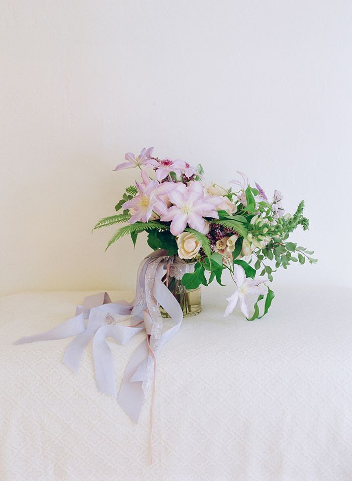 8-purple-green-bouquet