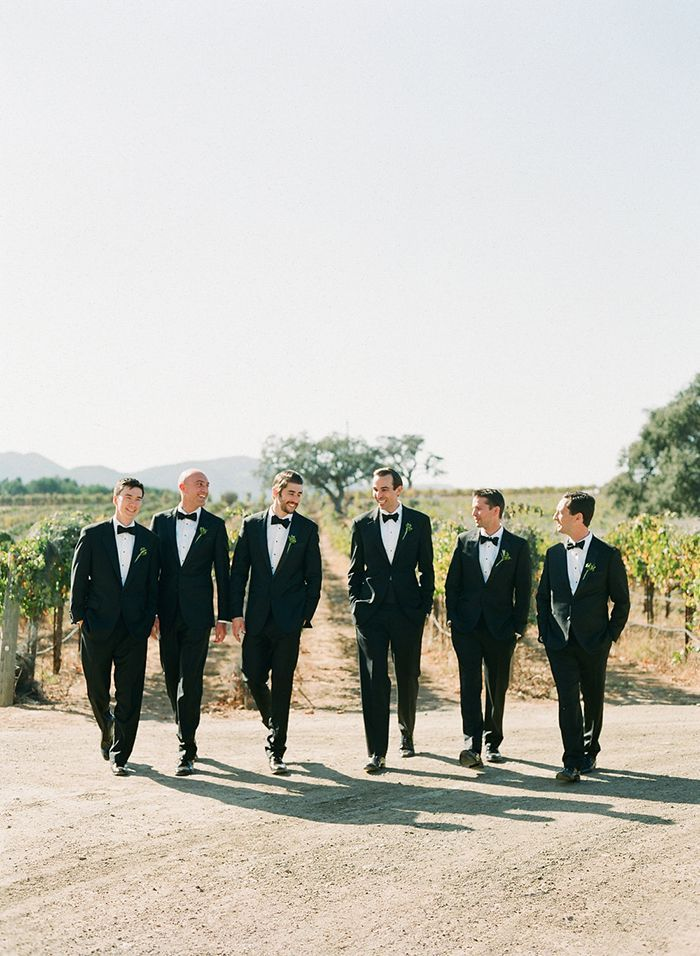 9-california-winery-wedding-caroline-yoon