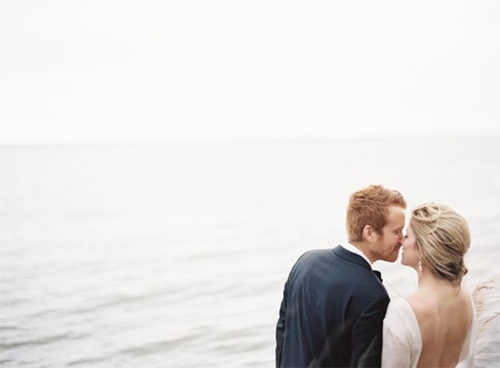 9-romantic-seaside-wedding-tec-petaja