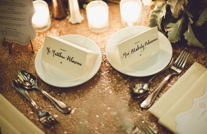 9-sequin-table-cloth-glam-wedding-inspiration copy