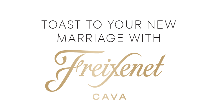 Freixenet Sponsored Post_V1