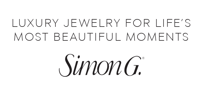 Simon-G-luxury-jewelry