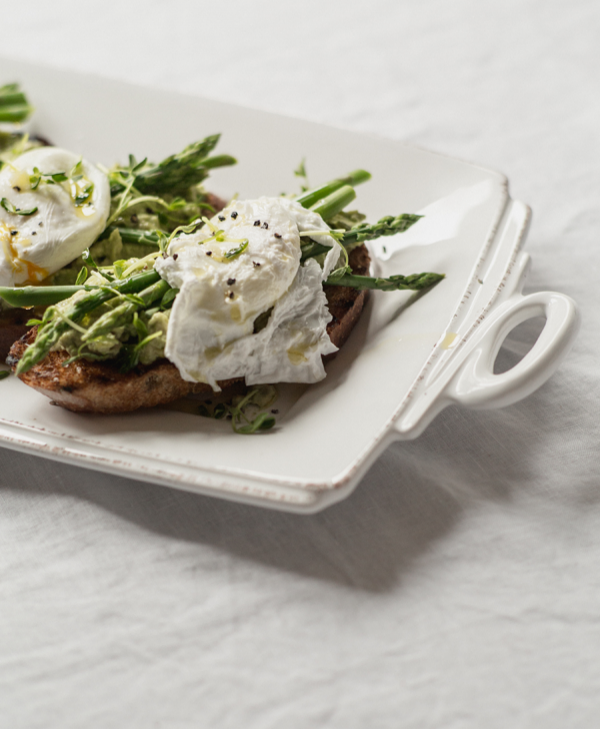 poached-egg-crostini-recipe