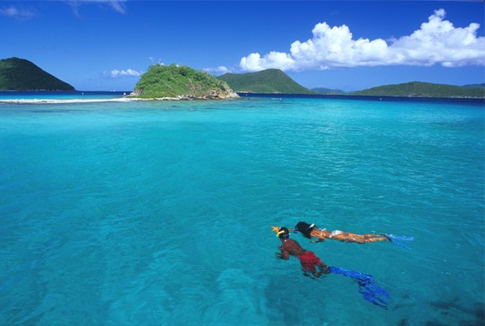 things-to-do-in-virgin-islands