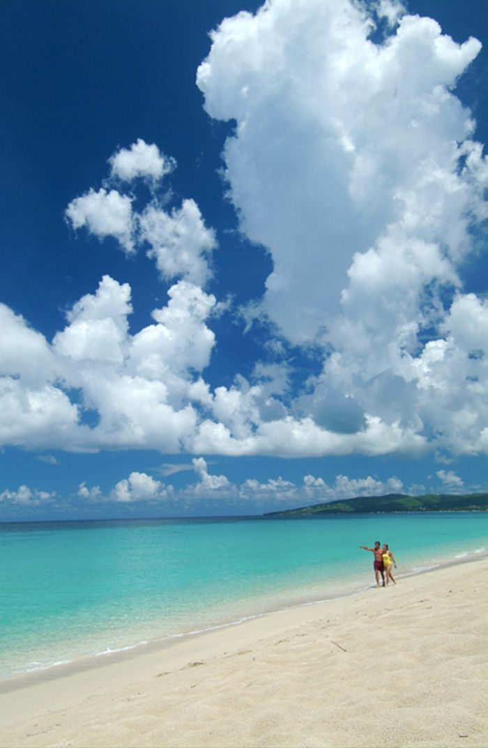 virgin-islands-beach-vacation