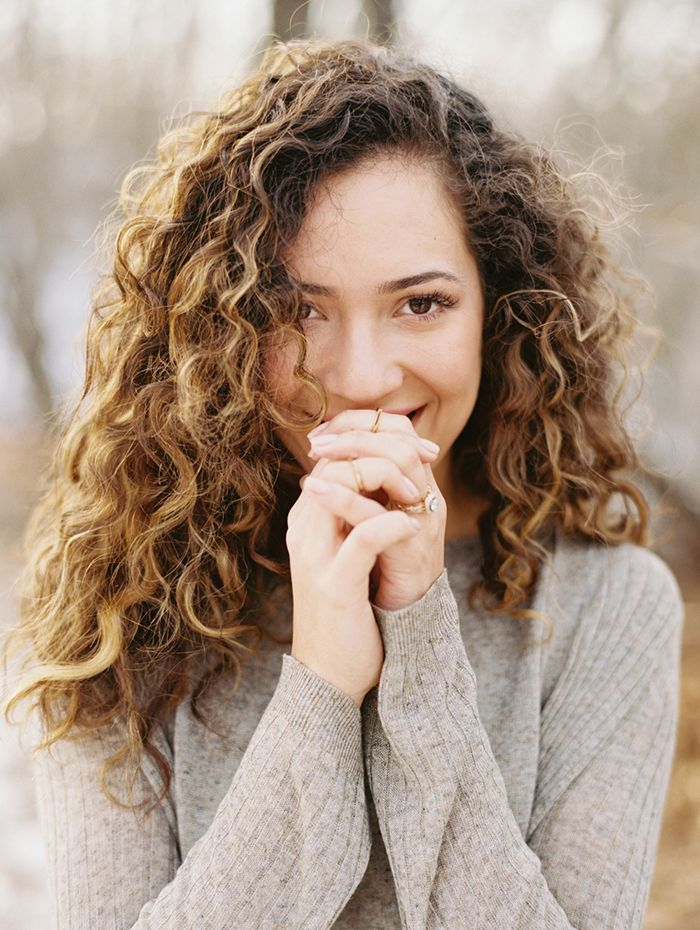 1-fall-curly-hair-zara-sweater-lauren-balingit-engagement-session
