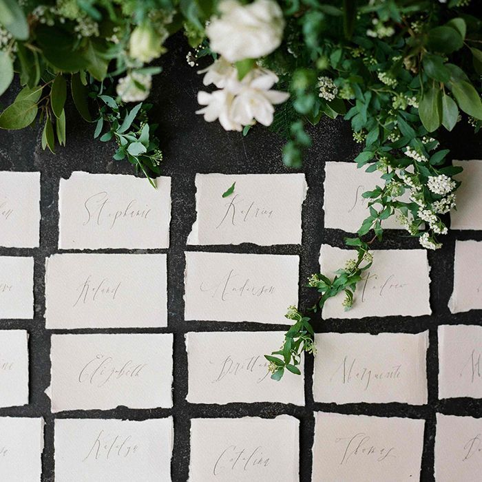 1-organic-modern-wedding-calligraphy-september-letters