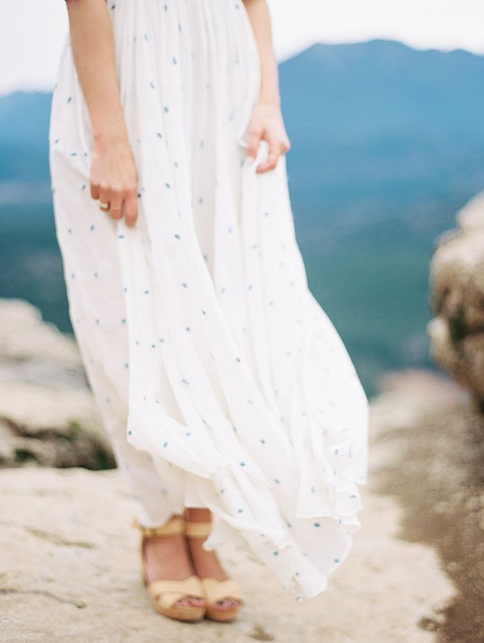 10-free-people-white-dress-funkis-sandals