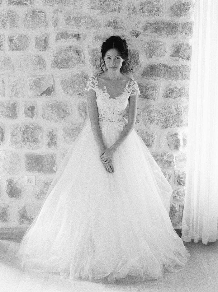 10-lace-wedding-ballgown-joseba-sandoval
