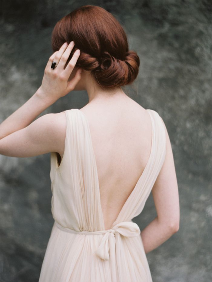 11-simple-wedding-ideas-ivory-samuelle-couture-gown
