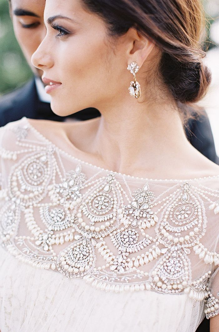 12-beaded-marchesa-wedding-gown-feather-and-stone-photography